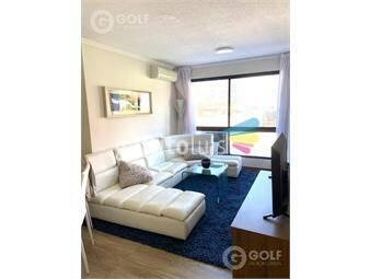 https://www.gallito.com.uy/apartamento-de-2-dormitorios-a-pasos-de-punta-carretas-sho-inmuebles-18540915