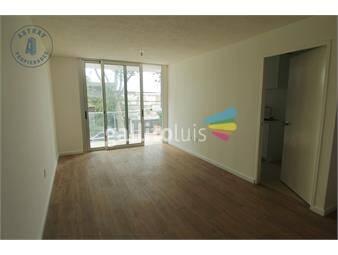https://www.gallito.com.uy/apartamento-en-venta-inmuebles-16866543