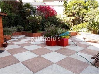 https://www.gallito.com.uy/apartamento-en-venta-inmuebles-18541402