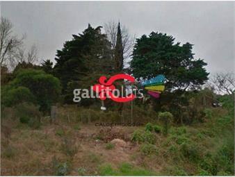 https://www.gallito.com.uy/terreno-sobre-avenida-aerosur-ref-6276-inmuebles-18499773