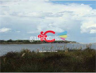 https://www.gallito.com.uy/chacra-en-canelones-zona-country´s-ref-5048-inmuebles-18499871