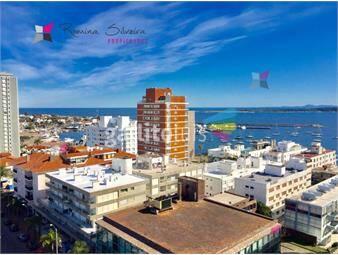 https://www.gallito.com.uy/peninsula-esquinero-en-torre-de-categoria-inmuebles-17959728