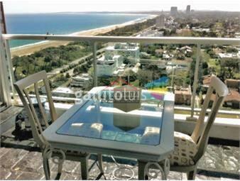 https://www.gallito.com.uy/excelente-apartamento-en-una-zona-privilegiada-inmuebles-17596441