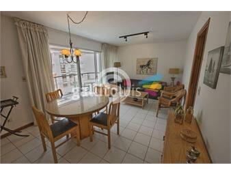 https://www.gallito.com.uy/apartamento-en-alquiler-2-dormitorios-inmuebles-16569204