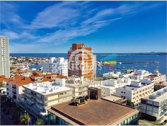 https://www.gallito.com.uy/apartamento-en-venta-inmuebles-18312565