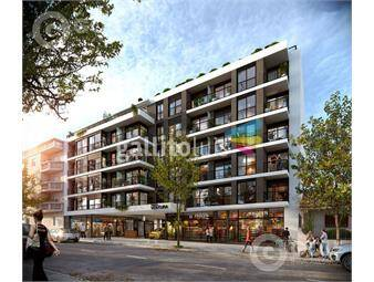 https://www.gallito.com.uy/vendo-apartamento-de-1-dormitorio-con-terraza-garaje-opcio-inmuebles-16788443