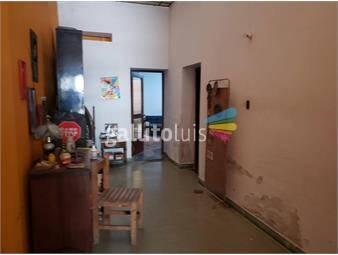 https://www.gallito.com.uy/venta-casa-palermo-6-ambientes-3-4-dormitorios-hoga-inmuebles-18542119