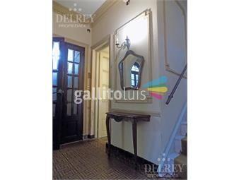 https://www.gallito.com.uy/venta-casa-delrey-propiedades-inmuebles-16462346