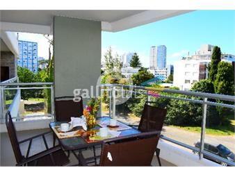 https://www.gallito.com.uy/apartamento-en-alquiler-aidy-grill-inmuebles-16297185