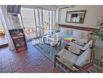 https://www.gallito.com.uy/penthouse-en-venta-playa-brava-inmuebles-16392386
