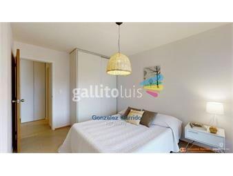 https://www.gallito.com.uy/apartamento-de-1-dormitorio-a-la-venta-nuevo-a-estrenar-inmuebles-18553526