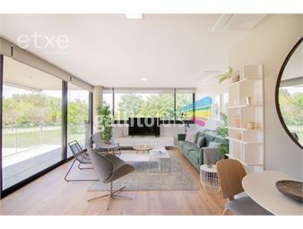 https://www.gallito.com.uy/apartamento-en-venta-inmuebles-18524596