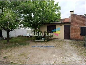 https://www.gallito.com.uy/casa-de-2-dormitorios-impecable-inmuebles-18553650