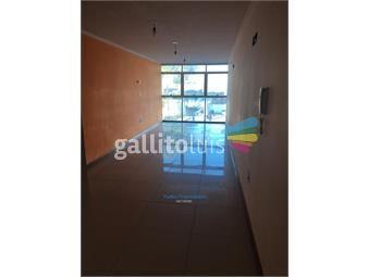 https://www.gallito.com.uy/venta-apartamento-pocitos-nuevo-monoambiente-al-frente-inmuebles-18553872