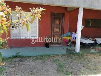 https://www.gallito.com.uy/venta-casa-apto-lomas-de-solymar-norte-inmuebles-18535398