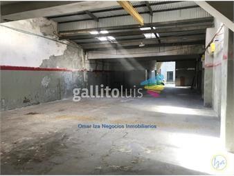 https://www.gallito.com.uy/iza-alquiler-local-industrial-galpon-deposito-comercial-inmuebles-18553980