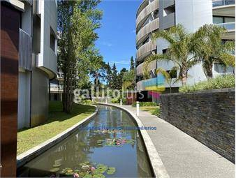 https://www.gallito.com.uy/alquiler-apto-loop-1-dormitorio-inmuebles-18530197