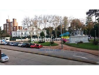 https://www.gallito.com.uy/amplio-1er-piso-con-patio-y-garaje-inmuebles-17991194