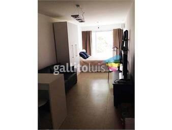 https://www.gallito.com.uy/alquiler-apartamento-monoambiente-en-punta-carretas-inmuebles-18554131