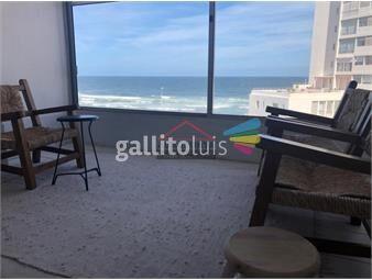 https://www.gallito.com.uy/apartamento-en-peninsula-monoambiente-inmuebles-17597668
