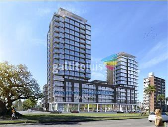 https://www.gallito.com.uy/venta-apartamento-monoambiente-en-malvin-inmuebles-18554358