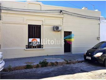 https://www.gallito.com.uy/casa-2-dormitorios-en-la-blanqueada-inmuebles-18554377
