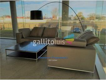 https://www.gallito.com.uy/apartamento-2-dormitorios-en-parque-miramar-inmuebles-18554381