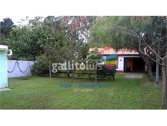 https://www.gallito.com.uy/comoda-y-linda-casa-inmuebles-17985038