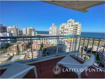 https://www.gallito.com.uy/piso-alto-con-vista-brava-dos-suites-inmuebles-18249972