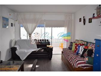 https://www.gallito.com.uy/apartamento-en-venta-peninsula-con-gran-terraza-inmuebles-18259583