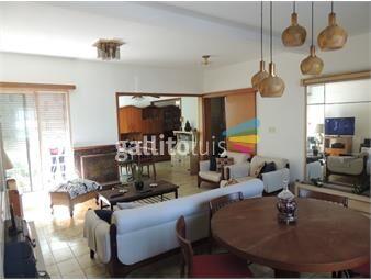 https://www.gallito.com.uy/alquiler-casa-en-la-blanqueada-inmuebles-18553504