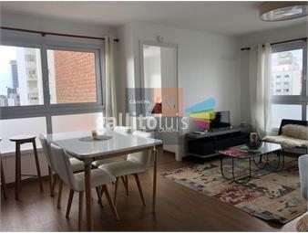 https://www.gallito.com.uy/apartamento-en-pocitos-piso-alto-con-vistsa-super-despejada-inmuebles-15791764