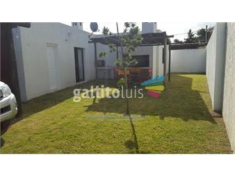 https://www.gallito.com.uy/js-venta-de-casa-san-francisco-2-dormitorios-inmuebles-18563188