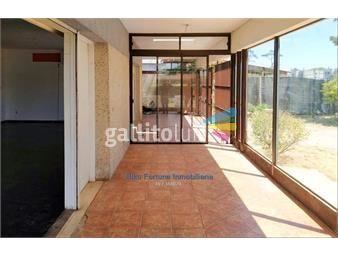https://www.gallito.com.uy/ideal-comercio-residencial-jardin-de-infantes-etc-inmuebles-18563409