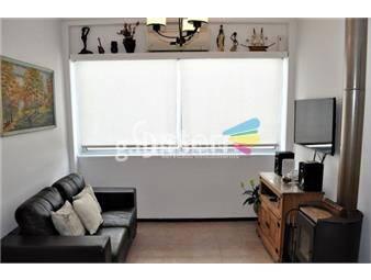 https://www.gallito.com.uy/alquiler-temporario-apartamento-2-dormitorios-peninsula-p-inmuebles-18553576