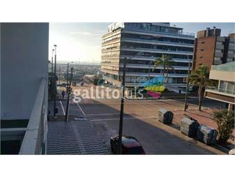 https://www.gallito.com.uy/peninsula-excelente-ubicacion-2-dormitorios-2-baãos-recicl-inmuebles-17696983