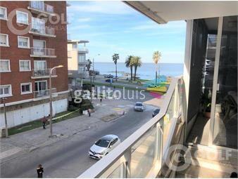 https://www.gallito.com.uy/vendo-apartamento-de-3-dormitorios-y-servicio-garaje-para-inmuebles-17994777