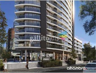 https://www.gallito.com.uy/apartamento-en-venta-inmuebles-17175834