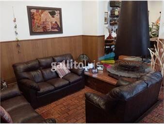 https://www.gallito.com.uy/casa-en-venta-inmuebles-18555059