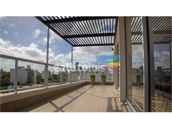 https://www.gallito.com.uy/apartamento-en-venta-inmuebles-17072665