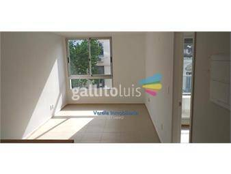 https://www.gallito.com.uy/alquiler-apartamento-1-dormitorio-centro-inmuebles-18568314