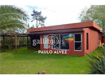 https://www.gallito.com.uy/casas-alquiler-temporal-san-francisco-003-inmuebles-18568882