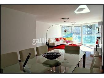 https://www.gallito.com.uy/apartamento-de-3-dormitorios-en-venta-y-alquiler-en-pocitos-inmuebles-16926243