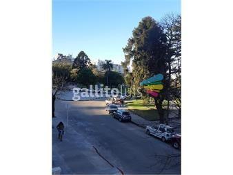 https://www.gallito.com.uy/venta-apartamento-villa-biarritz-3-dormitorios-hogar-inmuebles-18569646