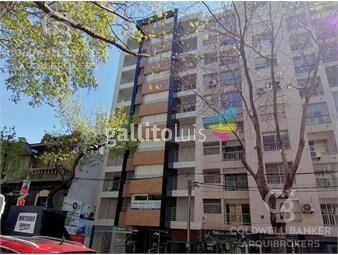 https://www.gallito.com.uy/local-comercial-en-venta-en-pocitos-inmuebles-18569665