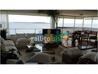 https://www.gallito.com.uy/excelente-unidad-en-venta-playa-mansa-inmuebles-17864778