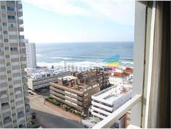 https://www.gallito.com.uy/apartamento-con-muy-buena-ubicacion-en-punta-del-este-inmuebles-18455472