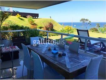 https://www.gallito.com.uy/apartamento-con-vista-al-mar-y-puesta-del-sol-inmuebles-18258949
