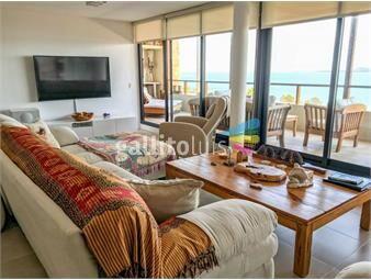 https://www.gallito.com.uy/excelente-vista-al-mar-en-quartier-punta-ballena-inmuebles-18506310