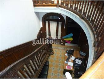 https://www.gallito.com.uy/edificio-venta-en-aguada-inmuebles-17833971